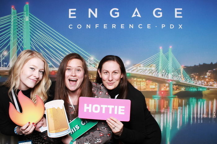 Engage 2018 Afterparty Photo 1