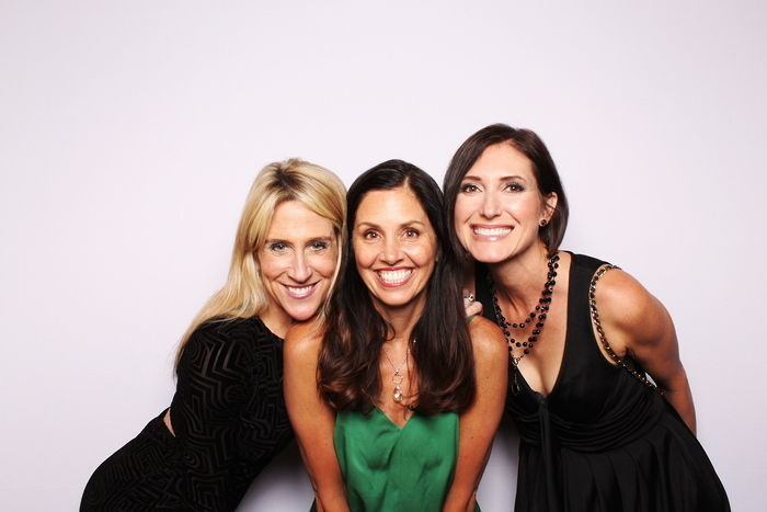 """Olive Crest 18th Annual Gala Auction """"Home Run for Kids"""" Photo 1"""